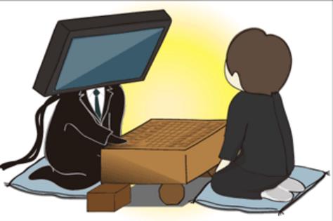 2016年初心者が上達する無料将棋ゲーム!比較7選!!