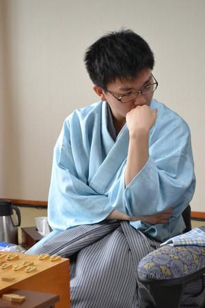第87期棋聖戦 第4局 羽生棋聖vs永瀬六段【棋譜解析#10】
