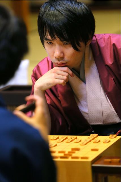 第74期名人戦 第4局 羽生名人vs佐藤八段【棋譜解析#4】