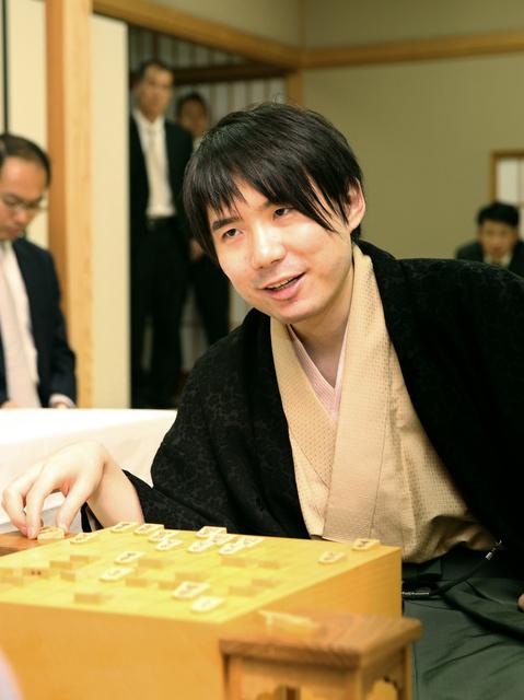 第74期名人戦 第3局 羽生名人vs佐藤八段【棋譜解析#3】