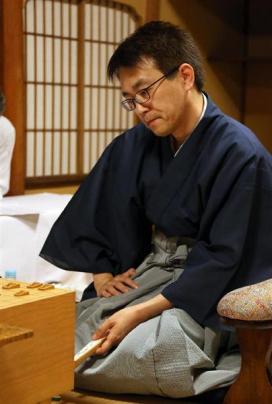 第87期棋聖戦 第3局 羽生棋聖vs永瀬六段【棋譜解析#9】