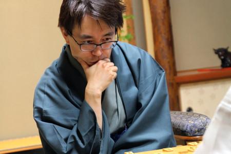 第87期棋聖戦 第5局 羽生棋聖vs永瀬六段【棋譜解析#13】