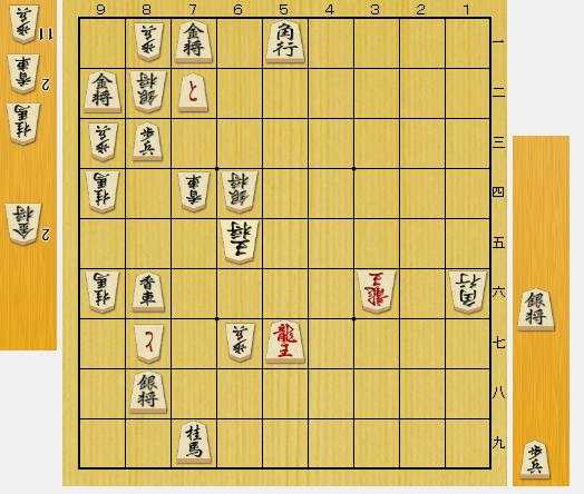 将棋ゲームで上達する!!初心者にオススメの詰将棋アプリ