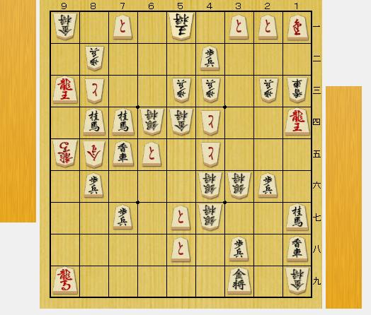 初心者卒業!1手詰め専用の無料詰め将棋ゲームアプリを紹介!!