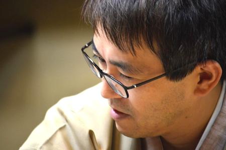 第57期王位戦 第4局 羽生王位vs木村八段【棋譜解析#15】