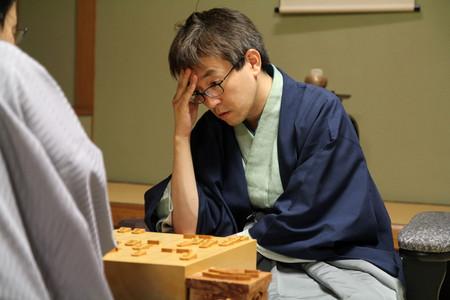 第57期王位戦 第5局 羽生王位vs木村八段【棋譜解析#16】