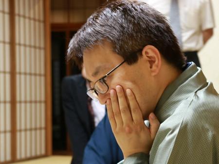 第64期王座戦 第2局 羽生王座vs糸谷八段【棋譜解析#19】