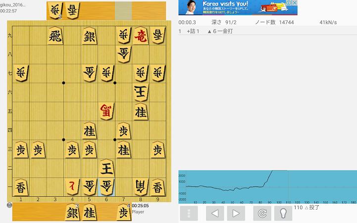 三浦九段はスマホを使ったのか?疑惑の最強将棋アプリの強さを検証!!