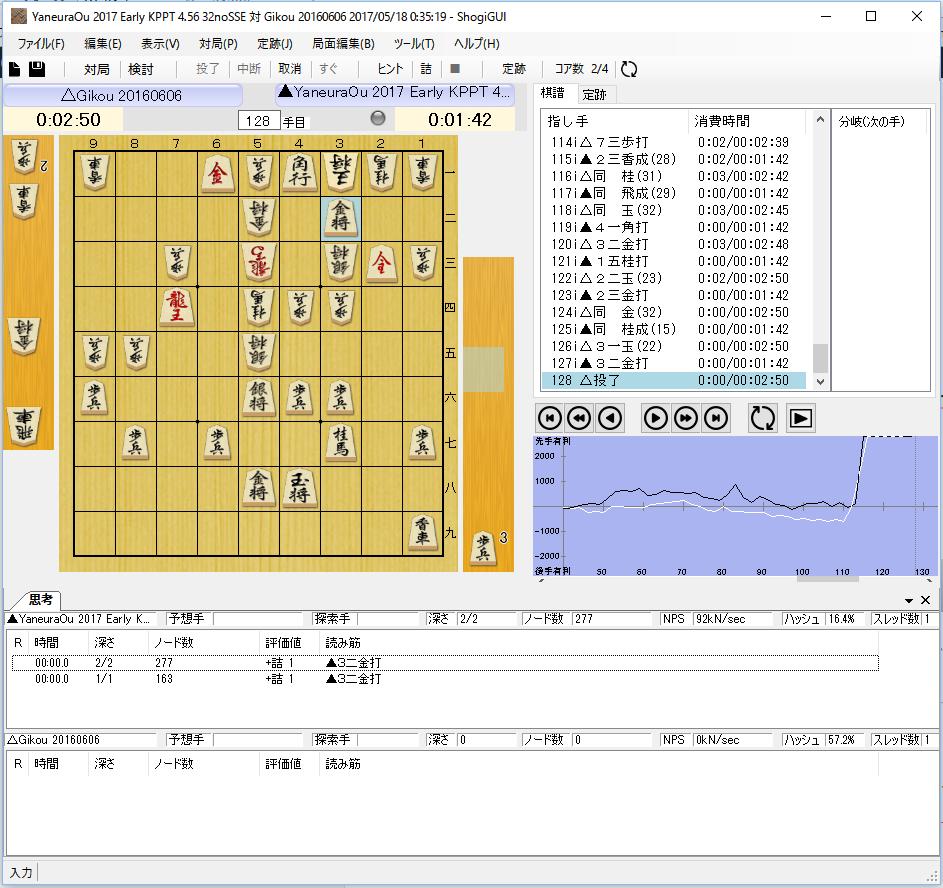 無料将棋ゲームソフト【elmo】のダウンロード方法