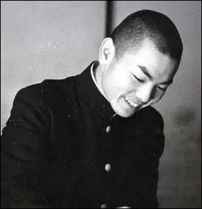 #2|藤井聡太四段vs豊川孝弘七段~ぷち棋譜解説~