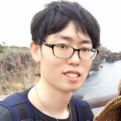 #6|藤井聡太四段vs竹内雄悟四段~ぷち棋譜解説~