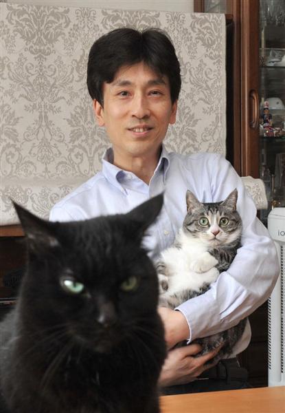 #3|浦野真彦八段vs藤井聡太四段~ぷち棋譜解説~