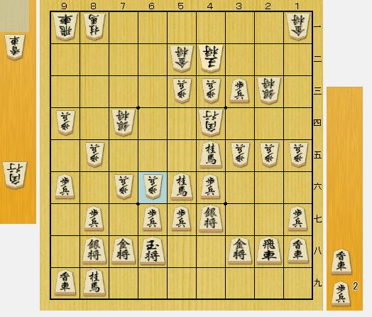 2019年優勝将棋ソフト!やねうら王の無料ダウンロード方法