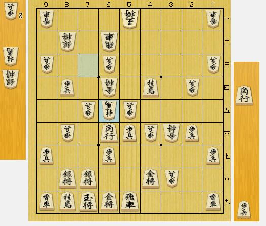 無料将棋ソフト【Kristallweizen】(白ビール)のダウンロード方法